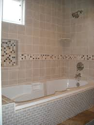 3 Foot Bathtub Bathrooms Taylor Made Remodeling And Construction