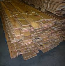 reclaimed sports flooring reclaimed flooring used