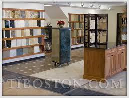 Gnl Tile Amp Stone Llc Phoenix Az by Photo International Flooring Images 41 Cool And Eye Catchy