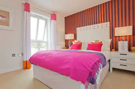 Houses For Sale In Plymouth Devon PL BG Saltram Meadow - Bedroom furniture plymouth