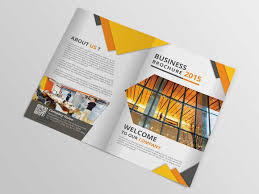 100 welcome brochure template advertising company brochure