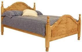 Bjs Bed Frame Bjs Bed Frame 100 Bed Frames Bjs Bedroom Bunk Bed With Trundle
