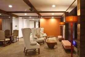 Hotels Interior City Hotel In Sri Lanka Art Elements At Colombo Courtyard Hotel