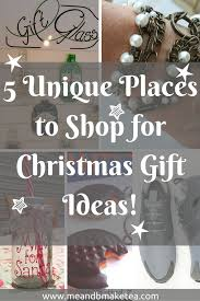 best 25 christmas shopping online ideas on pinterest christmas
