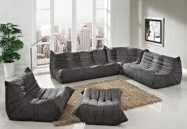 shining small modular sofa sectionals uk tags small modular