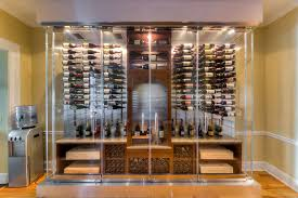 wine cabinets for home glass wine cabinet furniture design style