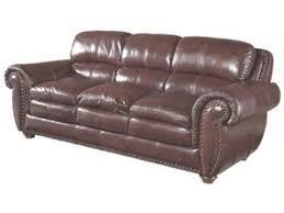 Aspen Leather Sofa 2018 Aspen Leather Sofas Sofa Ideas
