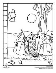 brown thanksgiving coloring page thanksgiving