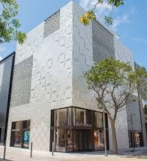 Home Design District Nyc Design District Miami Curbed Miami