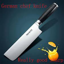 good chef knife brands u2013 bhloom co