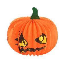 popular halloween lanterns buy cheap halloween lanterns lots from
