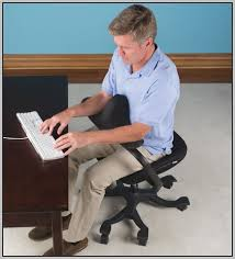 Office Chair Back Support Design Ideas Office Chair Back Support Design Ideas Eftag