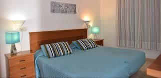 one bedroom with roof terrace luxury holiday apartments puerto harbour roof terrace 1 harbour roof terrace 4 onebedroom