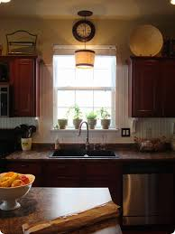 kitchen window backsplash awesome backsplash kitchen ideas