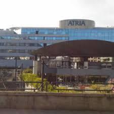 location bureau annecy location bureau annecy haute savoie 74 216 m référence n 74 0779
