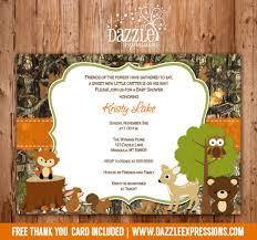 camo baby shower invitations printable rustic woodland camo baby shower invitation baby