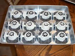 wars cupcakes wars light saber cupcakes clean and scentsible