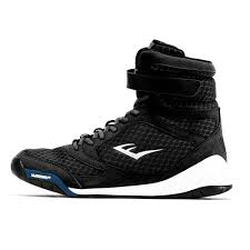s boxing boots australia elite high top boxing shoes everlast
