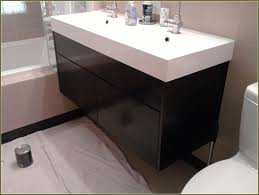 Mobile Home Bathroom Vanity by Your Home Improvements Refference Bath Vanity Cabinets Ikea