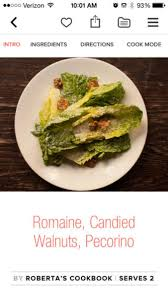 thanksgiving recipes from chef giada de laurentiis momtrends