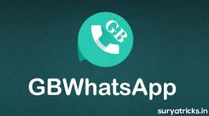 whatsapp apk last version gbwhatsapp apk version 6 10 for android