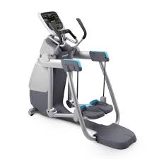 best black friday deals for fitness equipment precor home fitness exercise equipment best home exercise