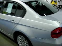2007 bmw 328i silver slxi cars for sale 2007 bmw 328i silver sn860