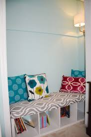 girls room paint ideas tags tween bedroom colors for girls
