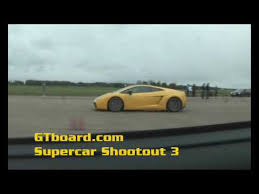 f430 vs lamborghini gallardo lamborghini gallardo se vs f430 spider gtboard com