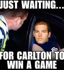 Carlton Meme - carlton memes page 3 bigfooty afl forum