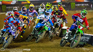 lucas oil ama motocross tv schedule 2015 supercross tv schedule fox goes live motorcycle usa
