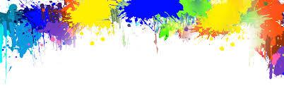 plastic hanz paints professional painting services