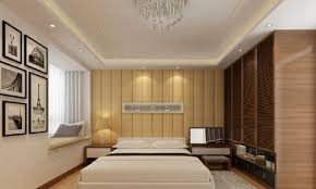 free interior design for 3 bedroom apartment a 10656
