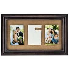 Home Decor Photo Frames Frames U0026 Photo Albums Home Decor U0026 Frames Hobby Lobby