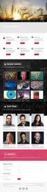 jsn yoyo responsive flexible one page joomla template