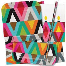 paper straws viva eco flex paper straws bull