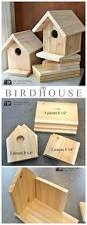 25 best wood crafts summer ideas on pinterest summer signs