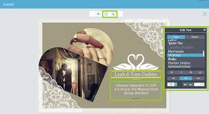 Wedding Wishes Online Editing Make Wedding Anniversary Cards By Yourself With Free Online Photo