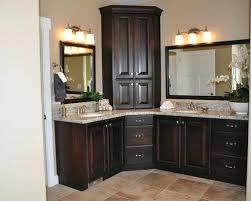 Standard Height Of Bathroom Mirror by Vanities Double Vanity Standard Dimensions Double Vanity