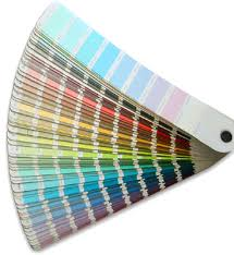 paint mixing and colour matching sunlite mitre 10