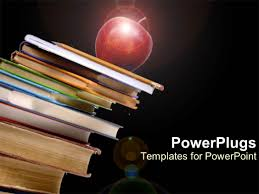 books powerpoint templates crystalgraphics