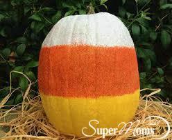 pumpkin candy corn 360 article and seasonal candy corn
