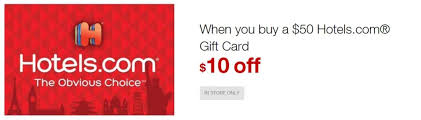 gift cards for cheap sleep cheap er 20 hotels gift cards 5x at staples