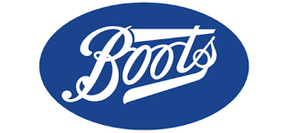 boots buy collect in store boots shopping shop boots with intu