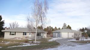 three garages 5 bedroom home sold u2013 central montana realty