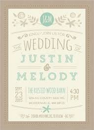 wedding registry cards templates do you put gift registry in wedding invitations plus