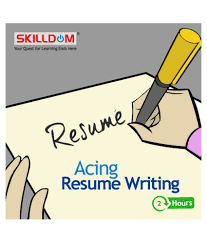 Online Resume Writers by Resume Writing Online Resume Technical Wa Writer Acing Resume