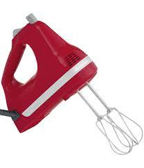 Small Red Kitchen Appliances - home kitchen small appliances dillards com