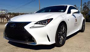 2015 lexus rc 350 f sport review 2015 lexus rc 350 f sport review test drive exhaust