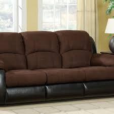 shop leather queen sleeper sofa on wanelo